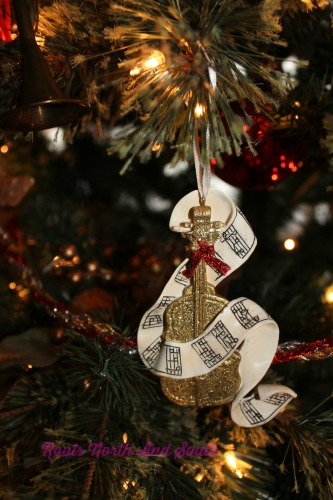 Meaning Behind The Christmas Tree
