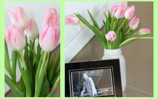 3 Quick Tips to Make Tulips Last Longer