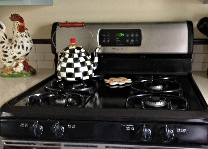gas stove top. Interesting Stove Gas Stovetop Cleaning Hack With Stove Top