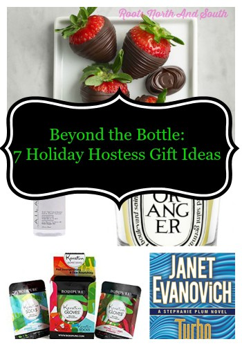 Bloggers Best Holiday Gift Ideas