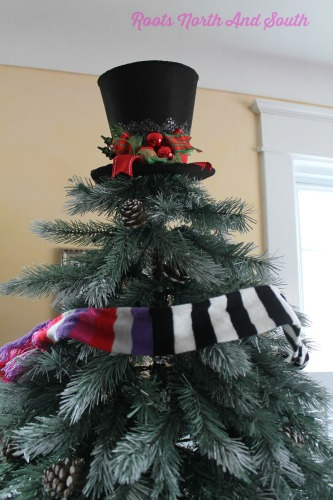7 to creating a custom christmas tree you love roots north